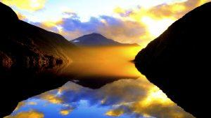 ---amazing-lake-mist-wallpaper-6488