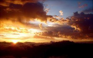 ---amazing-mountain-sunset-6497