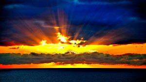 ---amazing-ocean-sunset-6504