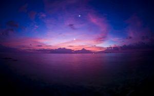 ---amazing-purple-sunset-6507