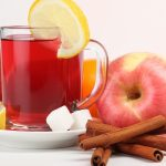 ---apple-cinnamon-tea-6607