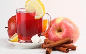 ---apple-cinnamon-tea-6607