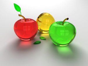 ---apple-d-wallpapers-13297