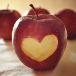 ---apple-heart-6608