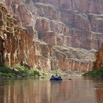 ---arizona-canyons-boat-6636