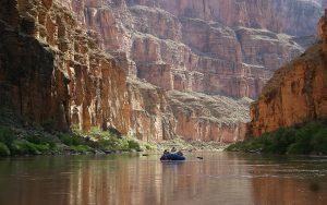 ---arizona-canyons-boat-6636