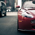 ---aston-martin-v-vantage-traffic-city-13355