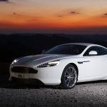 ---aston-martin-wallpaper-13356