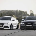 ---audi-a-rieger-tuning--13360