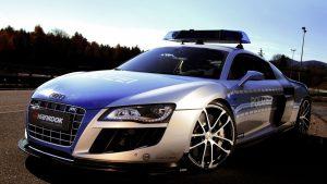 ---audi-r-police-car-2251