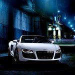 ---audi-r-v-car-tuning-6723