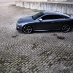 ---audi-rs-background-13366