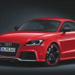---audi-tt--wallpaper-hd-6733