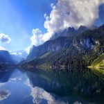 ---austrian-mountain-lake-scenery-6754