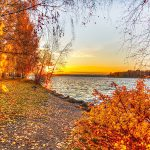 ---autumn-lake-sunset-6767