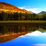 ---autumn-lake-wallpaper-6768
