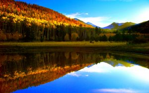 ---autumn-lake-wallpaper-6768