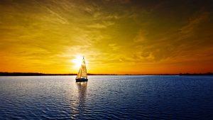 ---beach-sunset-6984