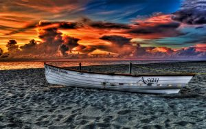 ---beach-sunset-6988