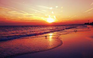---beach-sunset-hd-6978