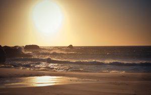 ---beach-sunset-sea-6982