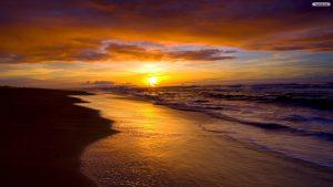 ---beach-sunset-wallpapers-13505