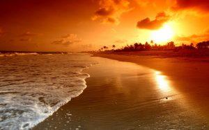 ---beach-sunset-wallpapers-2392