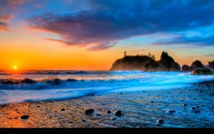---beach-sunset-wallpapers-2396