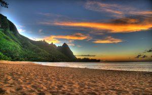 ---beach-sunset-wallpapers-2398