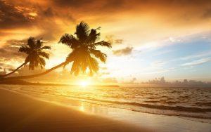 ---beach-sunset-wallpapers-2407