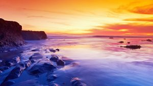 ---beach-wallpaper-sunset-13507