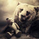 ---bear-wallpapers-758