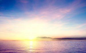 ---beautiful-island-sunset-7092
