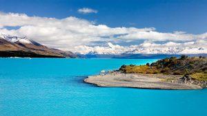 ---beautiful-lake-scenery-13570