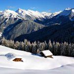 ---beautiful-snow-mountain-7135