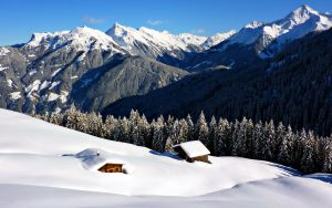 ---beautiful-snow-mountain-7135