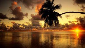 ---beautiful-sunset--13641