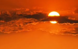 ---beautiful-sunset-13645