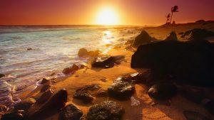---beautiful-sunset-in-hawaii-7148