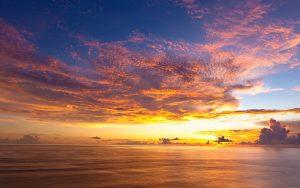 ---beautiful-sunset-photos-13642