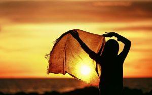 ---beautiful-sunset-silhouette-wallpaper-7149