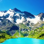 ---blue-mountain-lake-7361