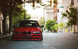 ---bmw-e-red-tuning-street-13820