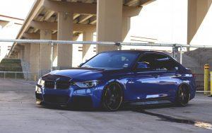 ---bmw-f-i-car-wheels-tuning-7383