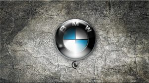 ---bmw-logo-wallpaper-widescreen-7386
