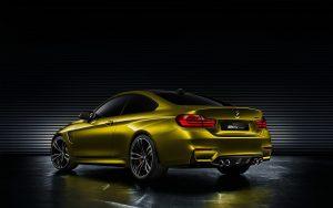 ---bmw-m-coupe-concept-car-rear-7391