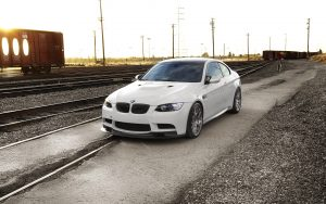 ---bmw-m-e-white-railroads-13825