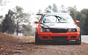 ---bmw-m-sport-car-2747