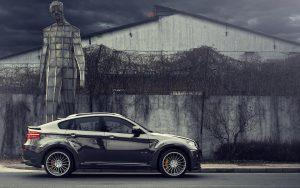 ---bmw-x-car-tuning-829