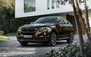 ---bmw-x-wallpapers-13831